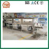 De industriële Automatische Plastic Wasmachine van de Doos van de Wasmachine van de Mand