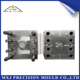 Molde plástico del molde del moldeo a presión de la pieza de automóvil del saco hinchable automotor