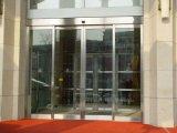 Датчик двери с помощью СГС, ISO9001: 2008 и утвержденном CE