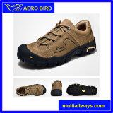 Удобные и мягкие водонепроницаемый для походов обувь для мужчин