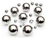 mini sfere G1000 del branello dell'acciaio inossidabile di 0.5mm AISI440c AISI420c