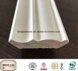 Самая лучшая воспламененная Китаем деревянная прессформа кроны