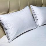 100% подушку из микроволокна для отеля и семьи
