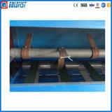 Wolldecke-und Teppich-Staub-Remover CPT