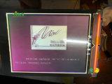 Lm64p839 9,4 pouces écran LCD pour des applications industrielles
