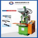 Câble RJ45 de haute précision Injection plastique Machine verticale de la Chine