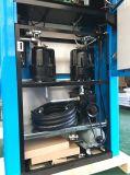 Zwei Düsen Tokheim Typ Kraftstoff-Zufuhr-Pumpe für Tankstelle