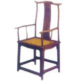 Antique Furniture - Chair (E-115)