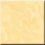Gouden Ceramiektegel (HP675)