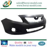 As peças de plástico auto/Molde Automóvel/ Auto Molde/ Projeto do molde/ protótipo rápido