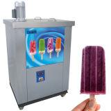 2017 автоматическое Ice Lolly машины / Popsicle машины с высоким качеством