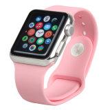 Freizeit Sports Abwechslungs-Uhrenarmband für Apple