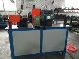 Полноавтоматический выправлять колеса и автомат для резки Qp6-9mm