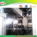 La benna di plastica Jerry del barilotto del PE pp può fornitore automatico della macchina dello stampaggio mediante soffiatura