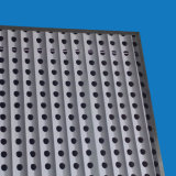 China-Luft-Rahmen-Papier-Filter 2017