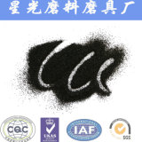 8-12mm Coconut Shell Activated Carbon for Wastewater Treatment
