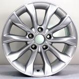 Alta qualità dello SGS cerchioni dei ricambi auto da 16 pollici