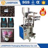 Automatische Kaffee-Kapsel-Verpackmaschine