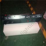 Console de DMX danceteria Sunny 512 Controlador de luz LED