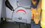 Кран на козлах крана тележки XCMG Xct16 16ton для сбывания