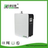 Difusor automático de Aromatherapy do ar da grande capacidade para o hotel e as alamedas