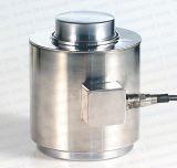 Cella di caricamento della colonna della scatola metallica (BP-9)