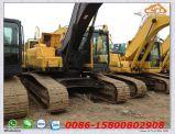 Escavatore utilizzato di Volvo Ec290blc, escavatore utilizzato di Ec290blc da vendere