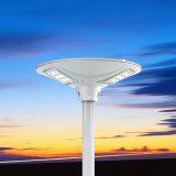 Tout en un Installation facile Lampe portable Lampe solaire