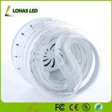 Lâmpada de milho 16W E26 plena forma espiral Lâmpada LED