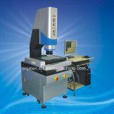 Máquina de medición óptica profesional de la visión con el certificado del Ce