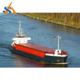 판매를 위한 2900teu 화물 수송 배