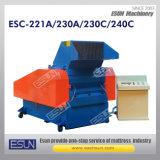 ESC-221Aの強力な粉砕機機械