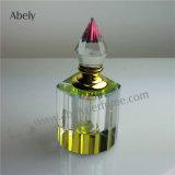 бутылка дух всем благоуханием комплекта 30ml кристаллический для масла дух