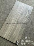 De hete Steen die van het Bouwmateriaal de Volledige Tegel van het Porselein van het Lichaam Marmeren vloeren