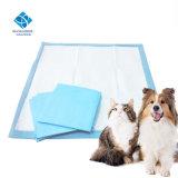 Super Absorbent Odor Control Puppy Pet Urine Training Sheet (PP3045)