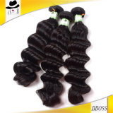 New Style Cuticle Aligned Raw Indian Curly To hate From India