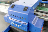 Ricoh - Gen5/7plのSinocolorの紫外線1325r紫外線平面プリンター
