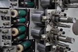 Máquina de impressão do copo do produto da fábrica