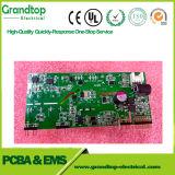 PCB/PCBA/ Sourcing Órgão/ Fabricante de produtos eletrônicos turnkey