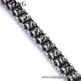74 Xuping Mode bijoux Bracelet en acier inoxydable