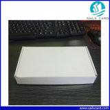 De Handbediende Dierlijke UHFLezer van uitstekende kwaliteit van de Microchip RFID
