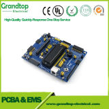 A SMT/SMD PCBA/conjunto PCB/PCB em Formato Electrónico
