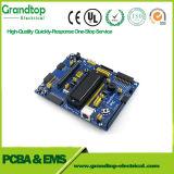 SMT/SMD PCBA/PCB Assembly/PCB für elektronisches
