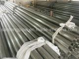 tubo de acero inoxidable 304/316L/tubo/tubo soldados