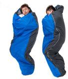 Sacos de sono ao ar livre da alta qualidade