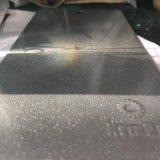 Rivestimento metallico della polvere dello spruzzo elettrostatico di scintillio di legame di alta tecnologia