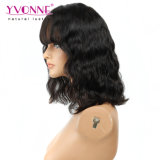 Yvonne Body Wave Bob Laces Face Wig Wholesale Price