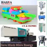 23 het Vormen van de Injectie Haijia van de Geschiedenis 118ton jaar van de Machine
