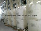 철 황산염 Monohydrate 30% 공급 첨가물