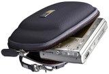 多彩なエヴァの防水カメラの箱の保護袋
